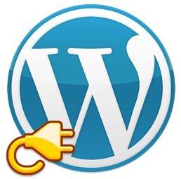 Wordpress plugin issues